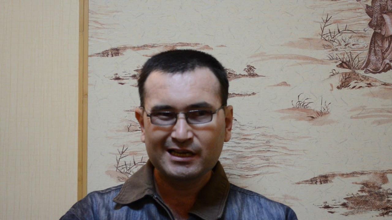 Селям крымскотатарские знакомства