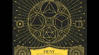 Deny - Invencible (Cd completo)