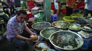 «Вкус Азии» на канале «Стиль»