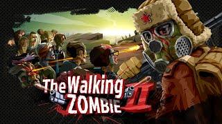 Walking Zombie 2 - Zombie shooter (Trailer v1)