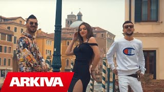 Flori ft. 3NDY - Na 2 (Official Video HD)