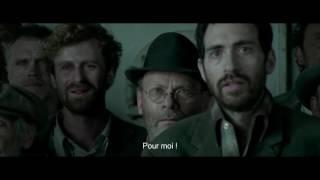 L'HISTOIRE DE L'AMOUR - free 2