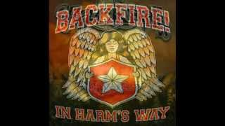 BACKFIRE! - In Harm