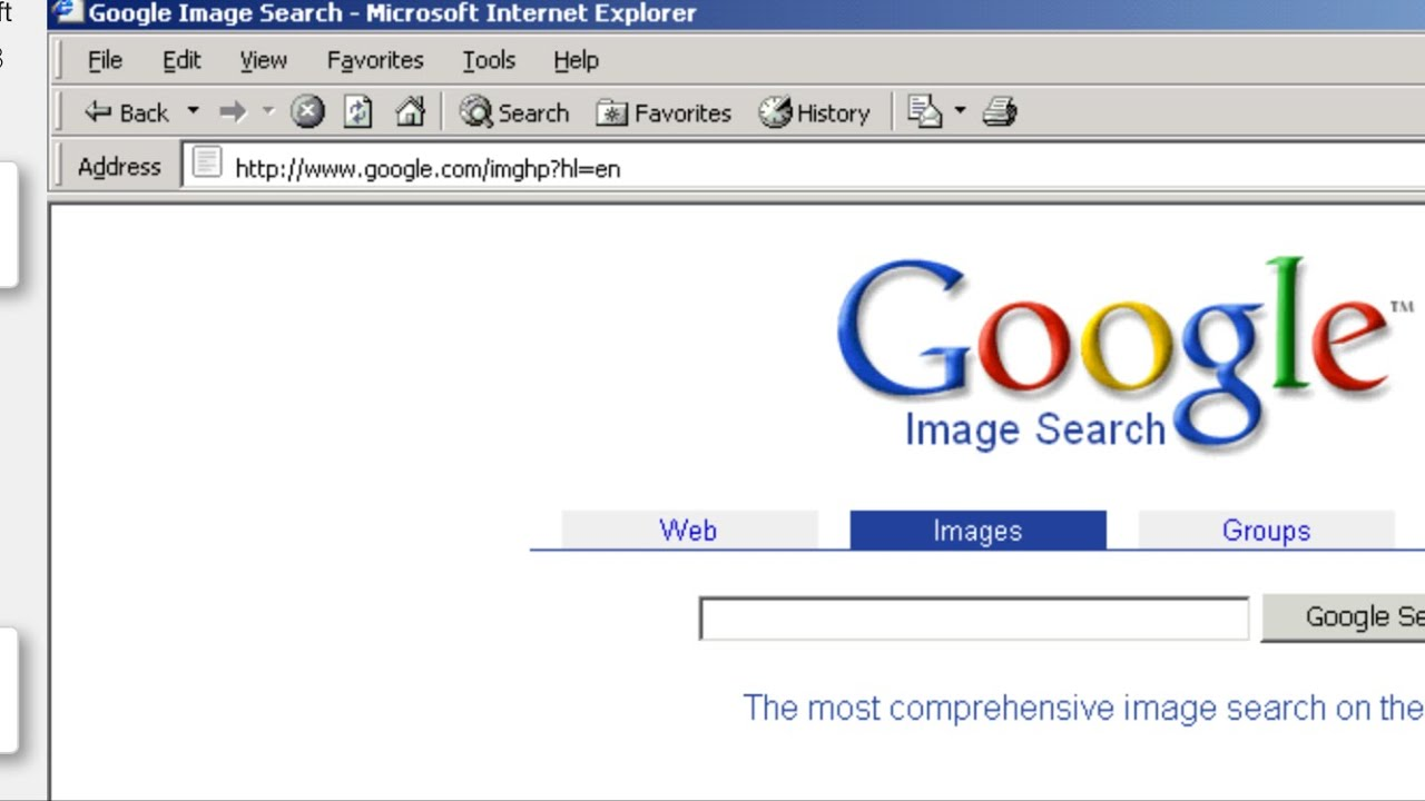 How To Browse In Classic Old Browsers Like Internet  Explorer,Netscape,Mozilla & Safari In Win & Mac
