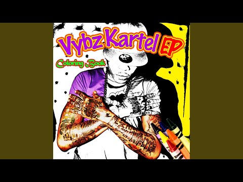 Vybz Kartel Benz Punany Free Mp3 Download 403 MB Top Best Music 2017