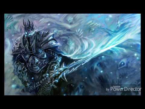 King Of The Dead - XXXTENTACION Nightcore
