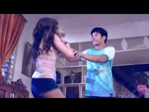 Download Aking Prinsesa  by Gimme 5 NashElla FanVid   YouTube