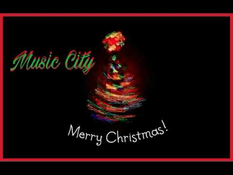Music City - We wish you A Merry Christmas(edit)