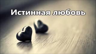 Рав Ронен Шаулов - Истинная любовь - миква - трогательный урок!