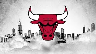 Chuck Swirsky and Sam Smith break down the Bulls' selections in the 2018 NBA Draft