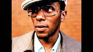 Mos Def Brown Sugar OST