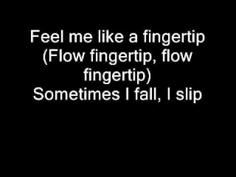 Grits - My Life Be Like (Ooh Ahh) Lyrics