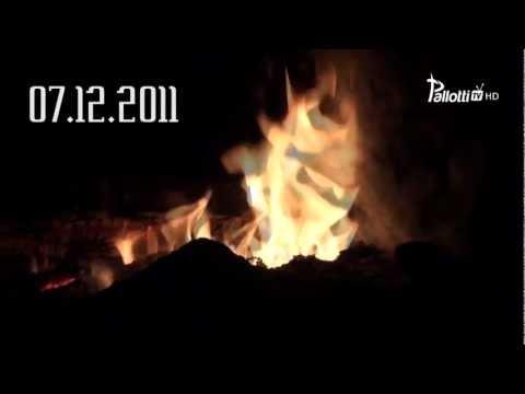 Droga Adwentowa (07-12-2011) www.powolania.pl