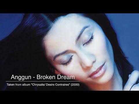 Anggun - Broken Dream (HD Video)