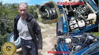Почему мы продаём контрактные радиаторы для Volvo за 7-8 ...