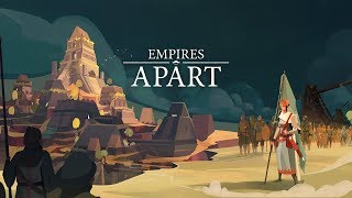 Empires Apart Gameplay Impressions - Age of Empires 2 Reborn!