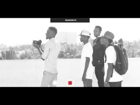 Tany-Life (Official Music Video) [Nigger and Husler Mixtape]