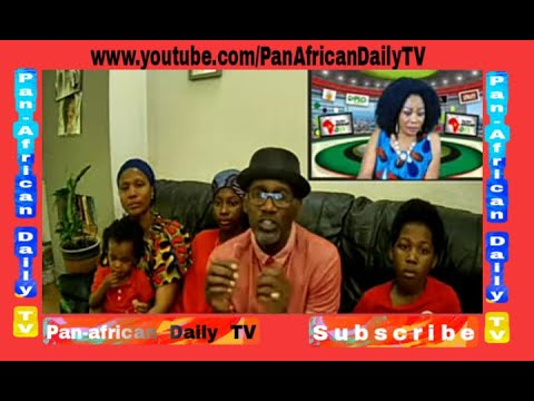 PI Ratio Family on Mathematics & Science is the Solution/ Prof. James Small Remarks