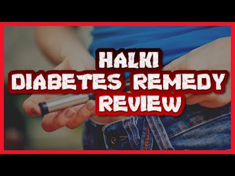 halki-diabetes-remedy-review-|-beware:-don't-buy-this-until-you-read-this-complete-review