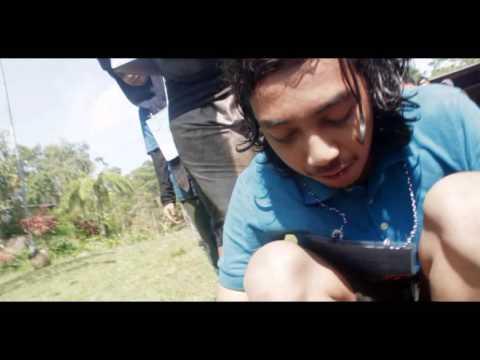 OPREC SURABAYA MUDA 2015 (Be Creative Generation)