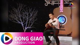 Nguyễn An - HƯƠNG XƯA
