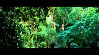 Бой с тенью 3 (2011) трейлер