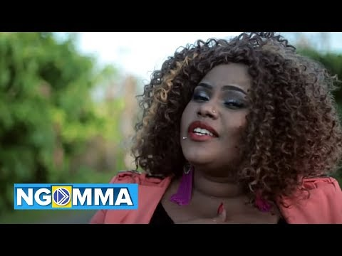 Official Video | Nimlaumu Nani - Isha Mashauzi