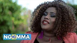 Official Video   Nimlaumu Nani - Isha Mashauzi