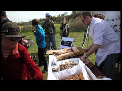 Dia de l'Estany - Mostra Gastronòmica 2013
