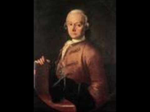 Leopold Mozart-Toy Smyphony