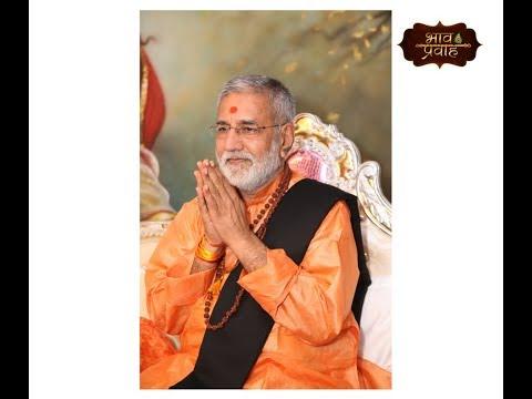 Pandit Vijay Shankar Mehta Live Katha From Ambla