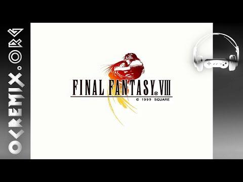 OC ReMix #1559: Final Fantasy VIII 'Fisherman's Revelation' [Fisherman's Horizon] by Bladiator/Tepid