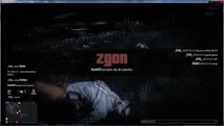GTA V ONLINE Report movie 24 (sogamer09) 07 08 2017 1300UTC