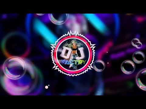 --lalipaolp_laguchhu_DJ_hard_bass_song_mp3