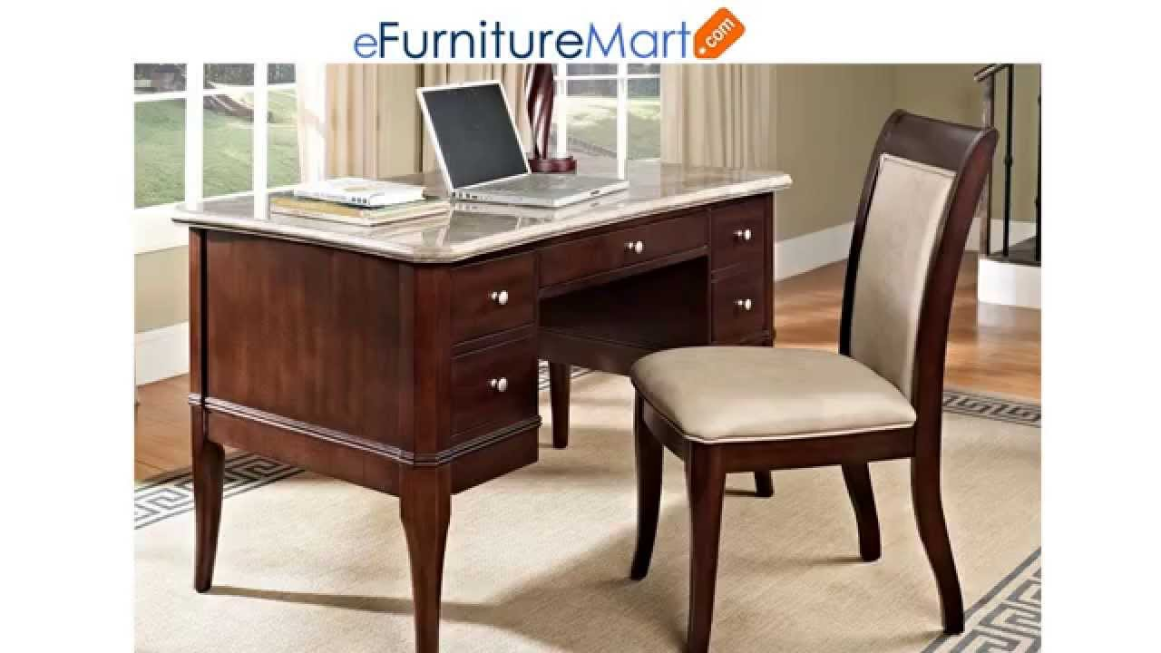 Dining Room Sets Video Efurnituremart Quality Discount Furniture Modern Furniture