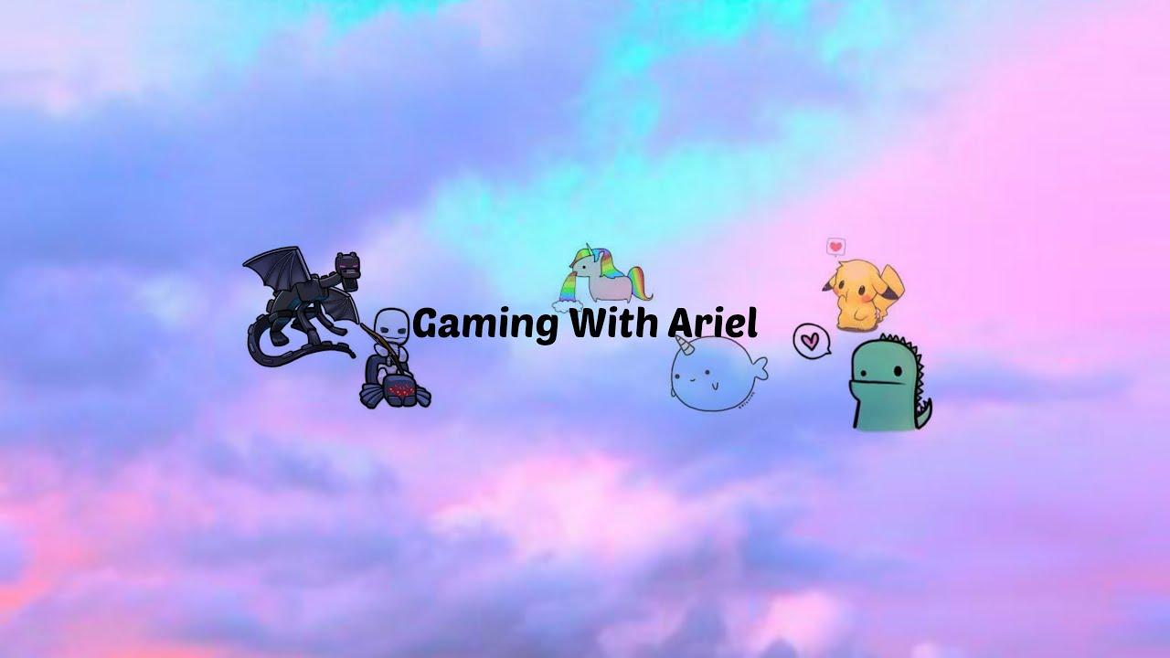 Ariel Stream