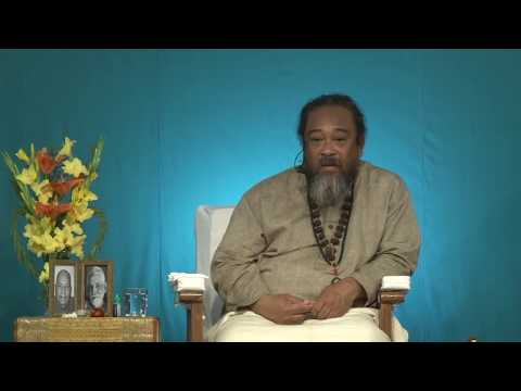 ॐ Who Can Limit You ? ♡ Guided Meditation With Mooji ॐ
