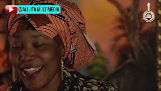 MURYA EPISODE 1 HIRA DA MAWAKA RAYUWAR MARYAM A.BABA