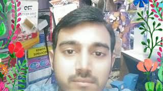 Baixar Nirajjaiswal