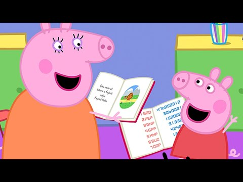 kids-videos-|-peppa-pig-new-episode-#714-|-new-peppa-pig