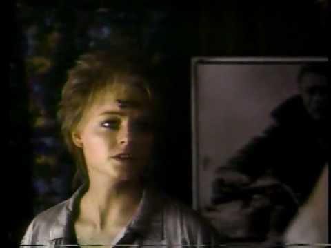 the accused tv trailer the accused 1988 tv trailer