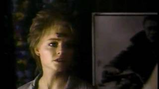 The Accused 1988 TV trailer