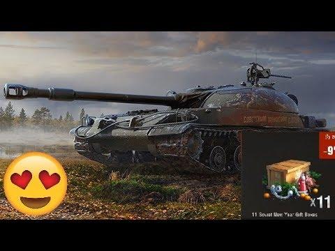 STG Guard + Patriot Teszt és Láda Nyitás!😈😇 || World of Tanks Random Live #76