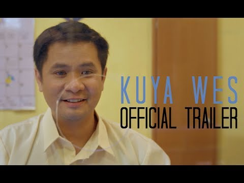 Official Full online: Kuya Wes