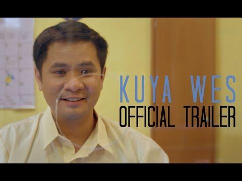 Official Full online: Kuya Wes