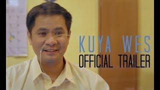 Gambar cover Official Trailer: Kuya Wes