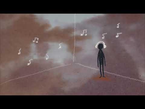 Radio Einstein | Animatie # 1 | Broodkruimels naar huis : 'Gosse'