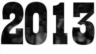 Duende - Concert été 2013 (salsa, Reggae, Hip Hop)