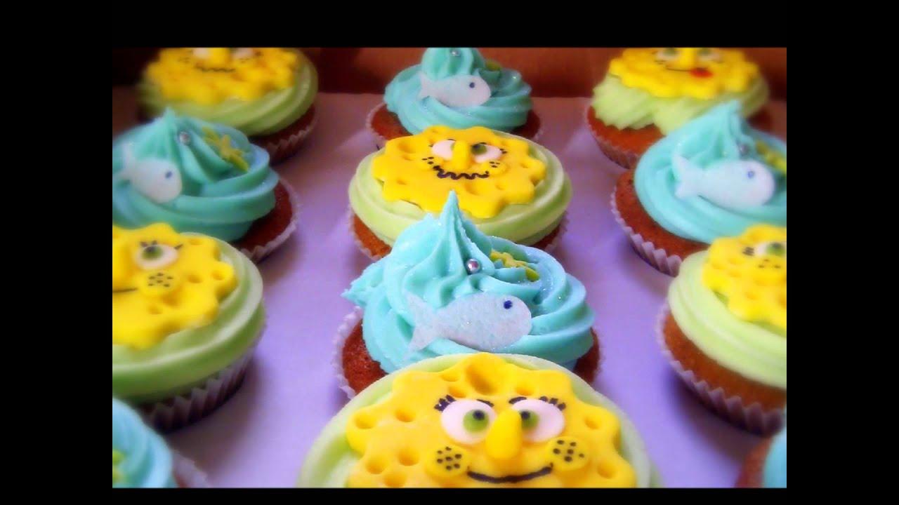 Easy Cake Ideas For Boys