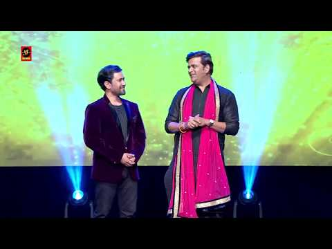 Dal Ke Kewadi Me Kili Best Jodi  - #KhesariLalyadav |#KajalRAghwani